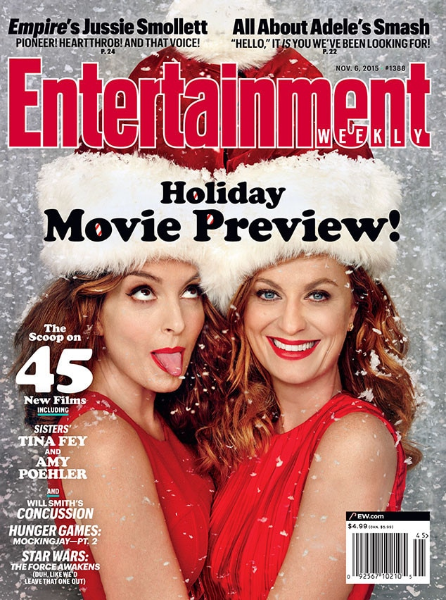 Charcoal carbon dating image 3