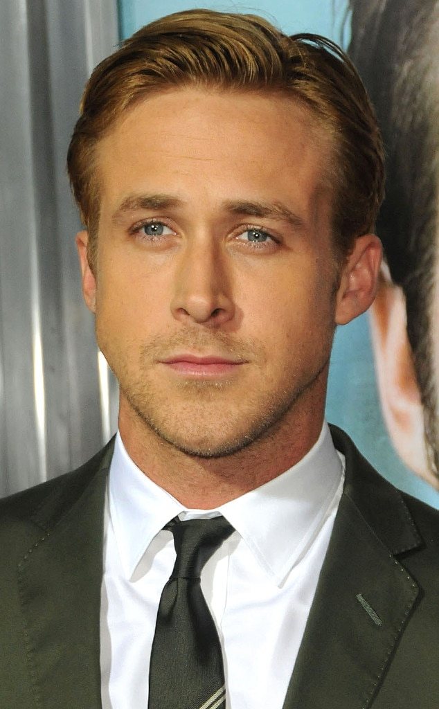 Ryan Gosling Just Confirmed His Next Big Movie Role: Blade ... Ryan Gosling