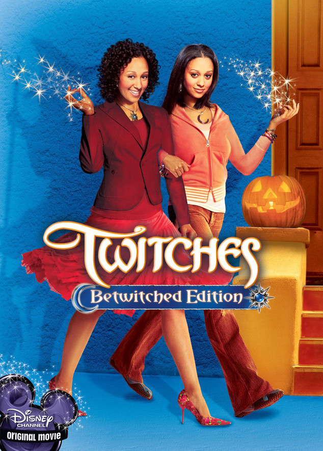 The Best and Worst Disney Channel Halloween Movies, Ranked   E ...