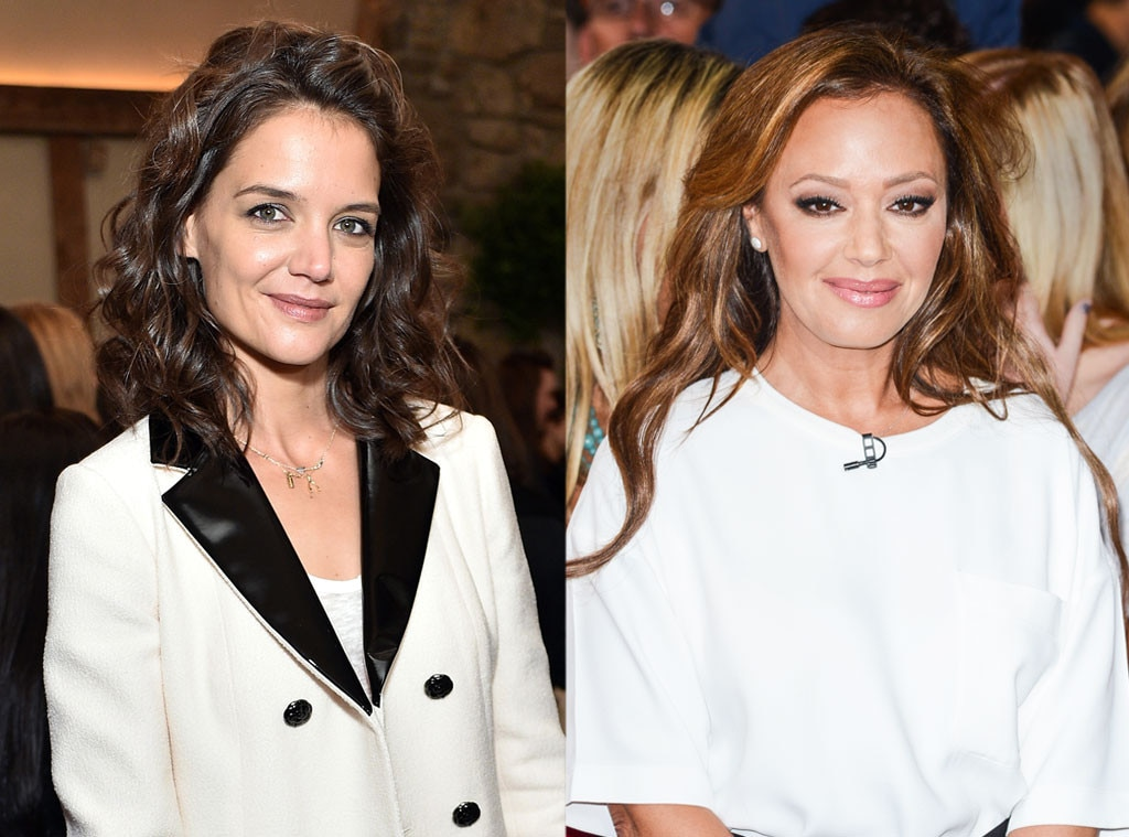 Image Gallery katie holmes and scientology
