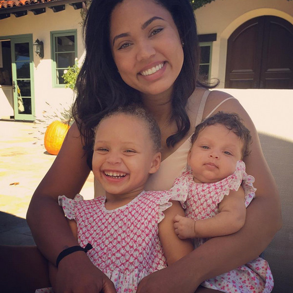 ayesha curry dishes her best holiday advice  plus what u0026 39 s