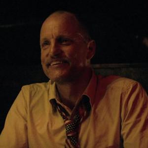 Triple 9, Woody Harrelson
