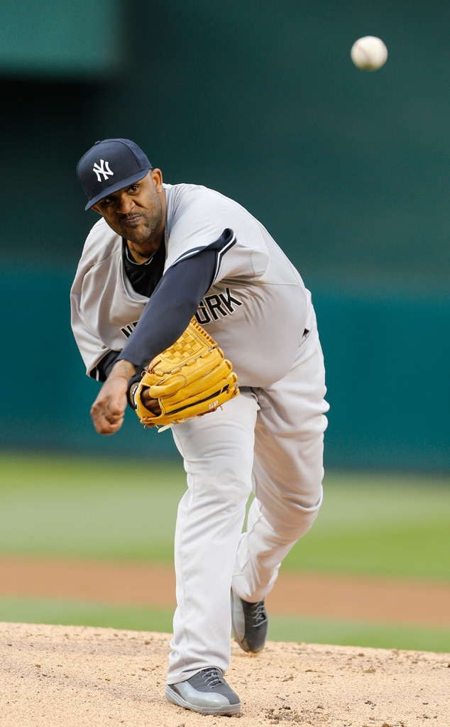 cc sabathia - photo #10