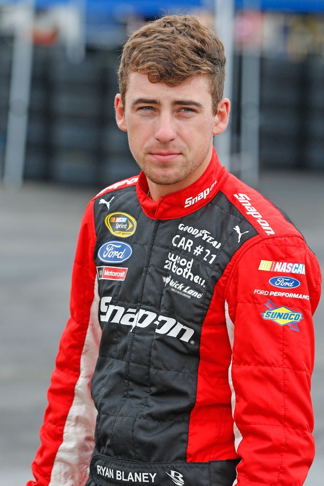 sexiest nascar drivers pictures to pin on pinterest pinsdaddy. Black Bedroom Furniture Sets. Home Design Ideas