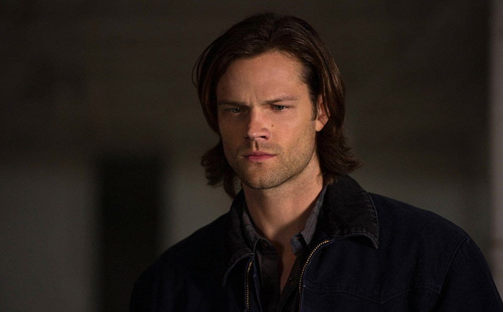 Amazing Season 10 From A Salute To Over A Decade39S Worth Of Jared Short Hairstyles For Black Women Fulllsitofus