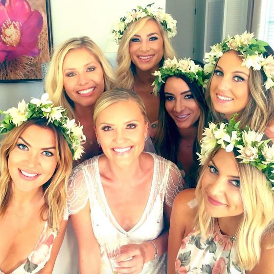 Laguna Beach, Taylor Cole, Wedding