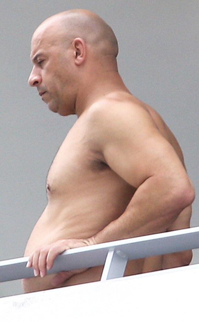 Tyler kain naked