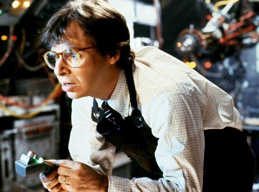 Rick Moranis, Honey I Shrunk the Kids