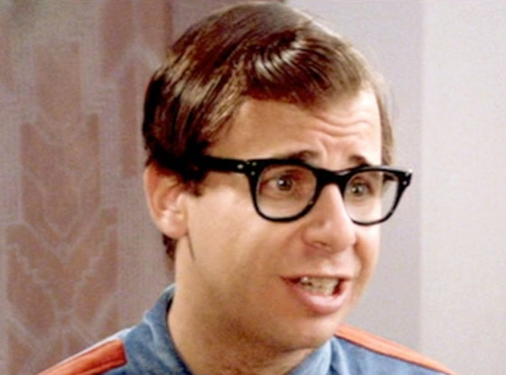Rick Moranis Explained Why He Won't Be in the Ghostbusters ...