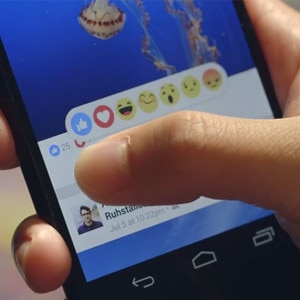 how to delete all my photos on facebook