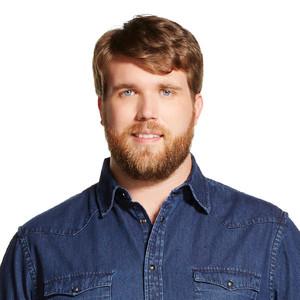 Zach Miko, Target