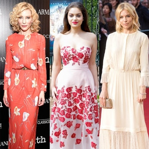 Communication on this topic: Fashion News: Carey Mulligan, Chanel More, fashion-news-carey-mulligan-chanel-more/