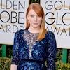 Bryce Dallas Howard, Golden Globe Awards
