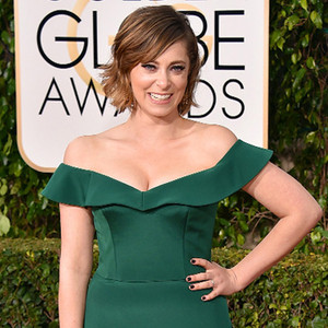 Rachel Bloom, Golden Globe Awards