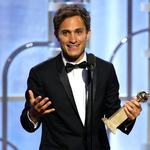 Gael Garcia Bernal, Golden Globe Awards, Winners