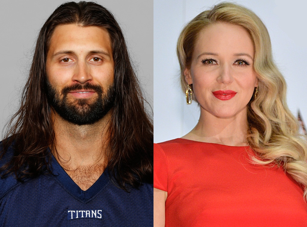 Jewel, Charlie Whitehurst