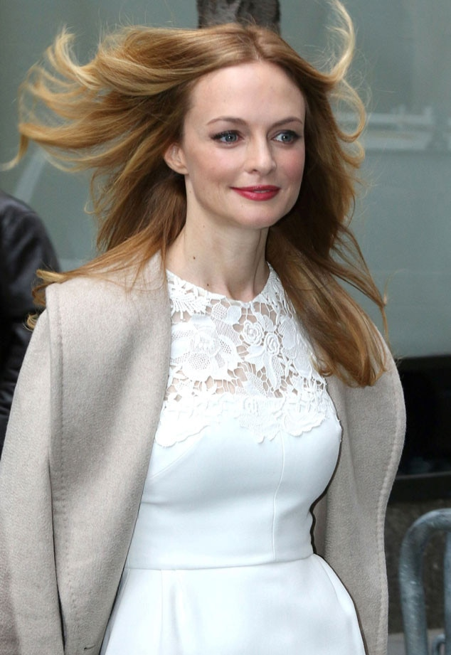 heather graham from the big picture today s hot photos