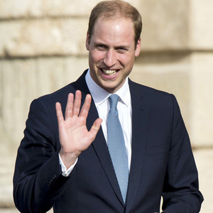 """Prince William Launches Action Plan to """"Empower"""" Young Internet Users and Tackle Cyberbullying"""