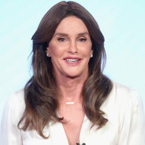 Caitlyn Jenner, TCA