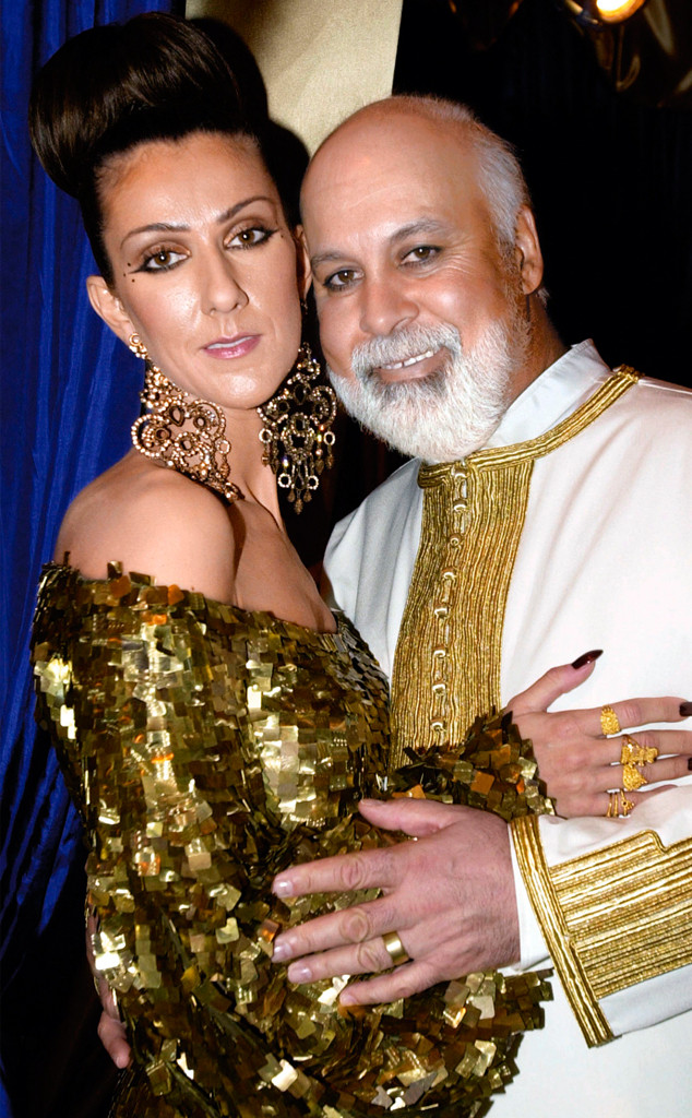 Celine dion 39 s brother daniel dies of cancer at age 59 for Adhemar dion maison