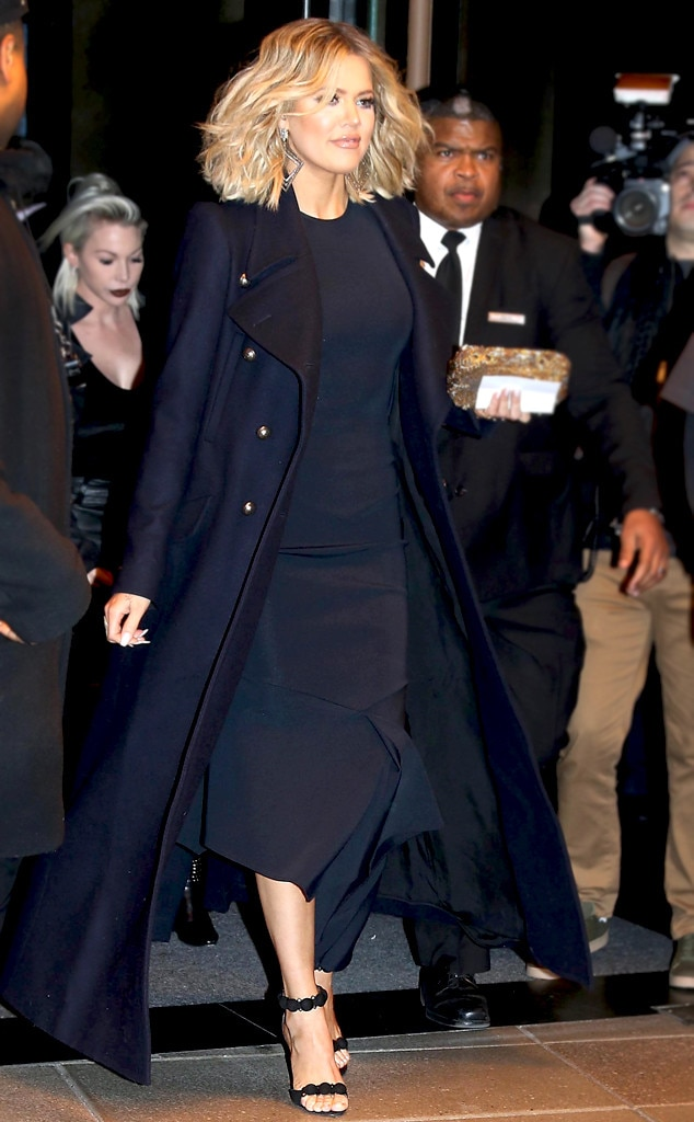 http://akns-images.eonline.com/eol_images/Entire_Site/2016015/rs_634x1024-160115144526-634.Khloe-Kardashian-Chloe-Coat.jl.011516.jpg