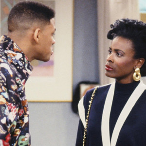 Janet Hubert's Biggest Gripes With Will Smith & the World at Large