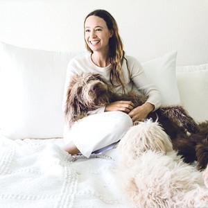 Jenni Kayne: Trendsetters at Work