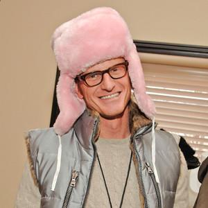 Marc Malkin, Sundance 2008