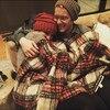 Miranda Lambert, Anderson East