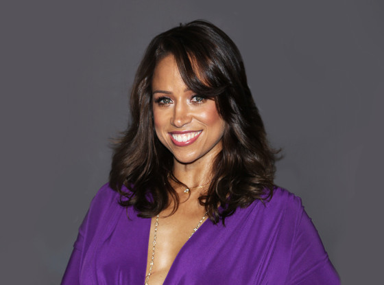 Stacey Dash Doesn't Think Black History Month Should Exist, Wants to Take BET Off the Air | E! News