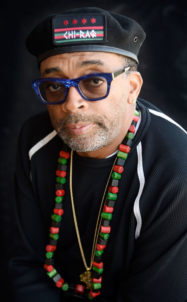 spike lee films