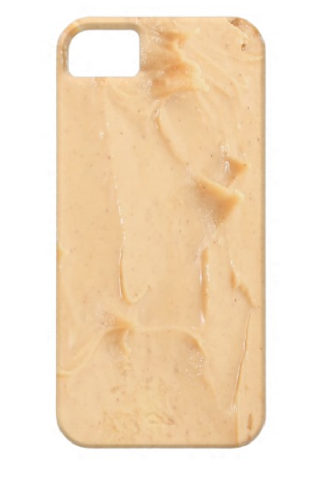 Peanut Butter Products