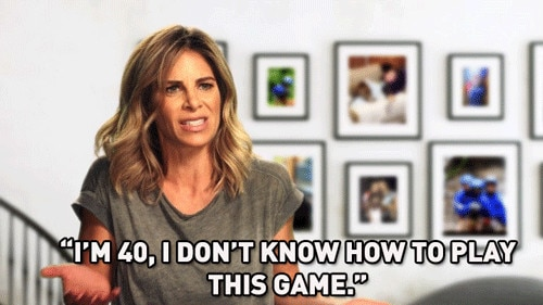 Jillian Michaels, Just Jillian, 102