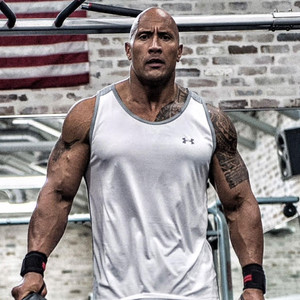 Dwayne The Rock Johnson S New Under Armour Ad Will Have