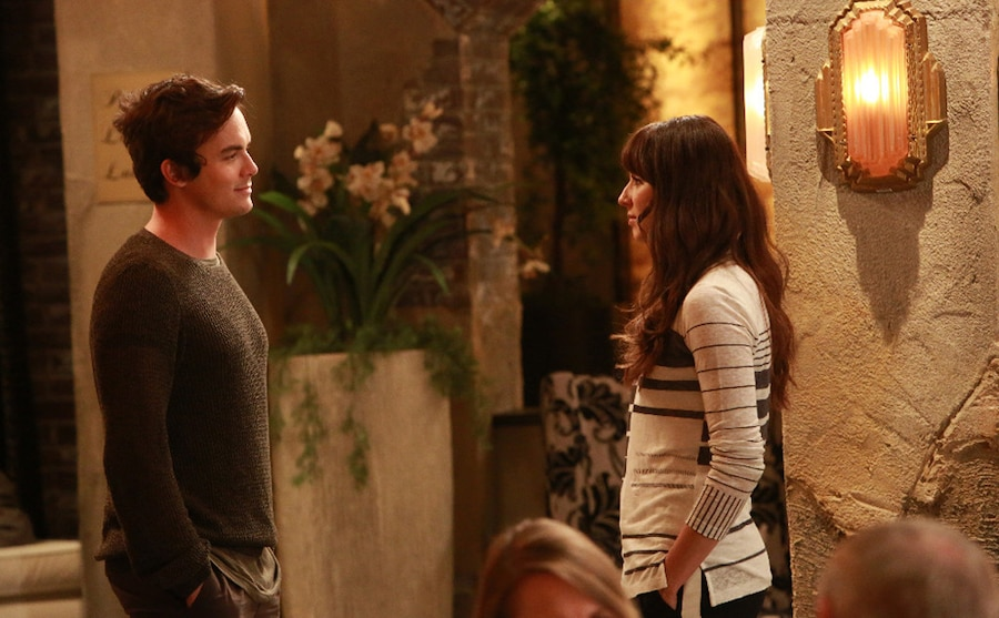 is spencer and caleb dating plll