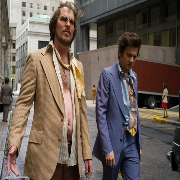 american hustle 2013 from christian bale movie star