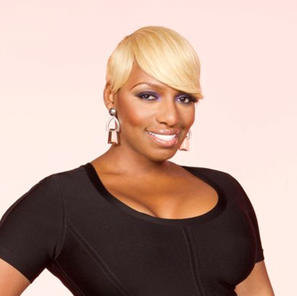 NeNe Leakes, Real Housewives of Atlanta