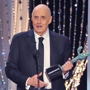 Jeffrey Tambor, SAG Awards 2016, Winners