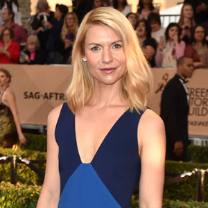 Claire Danes Reveals the Adorable Way She Celebrated Her Son's ...  Claire Danes