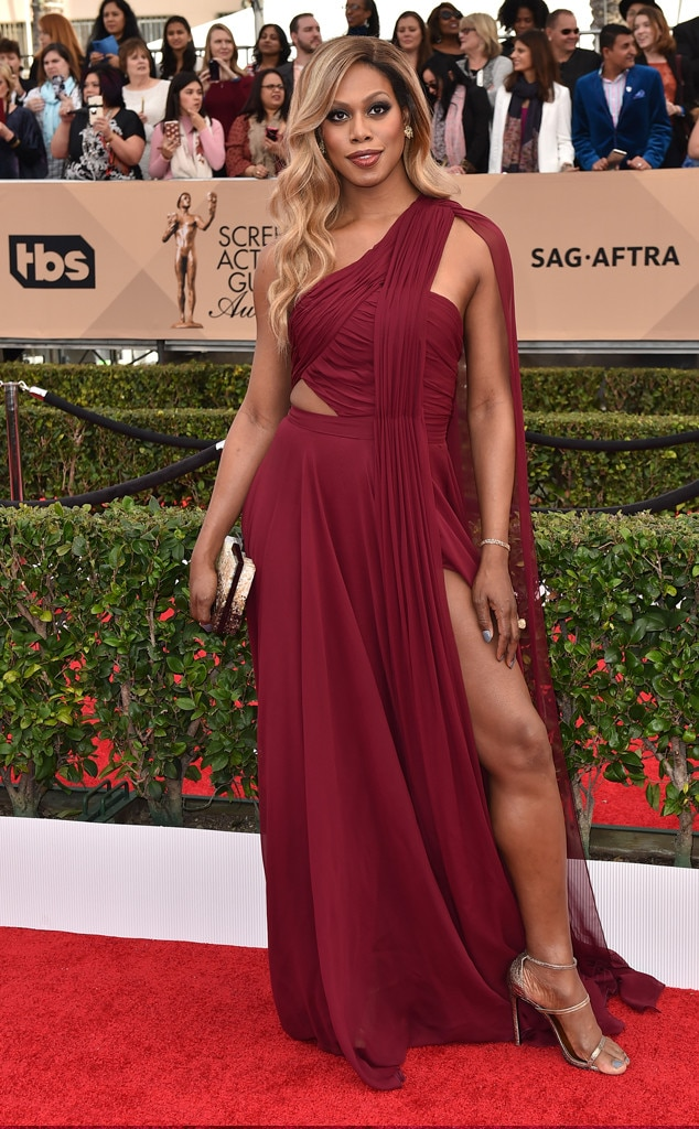 laverne cox grammylaverne cox brother, laverne cox рост, laverne cox orange is the new black, laverne cox rocky horror, laverne cox wiki, laverne cox grammy, laverne cox weight loss, laverne cox horror, laverne cox imdb, laverne cox emmy, laverne cox hawtcelebs, laverne cox time magazine, laverne cox vs. samira wiley, laverne cox interview, laverne cox insta, laverne cox james corden, laverne cox metallica, laverne cox twitter, laverne cox instagram, laverne cox net worth
