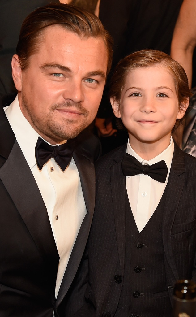 Why Jacob Tremblay Is The Cutest Part Of This Year S