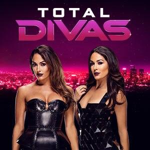 Divas S5 ShowPackage