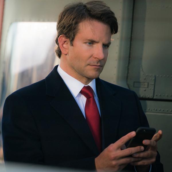 Bradley Cooper, Limitless