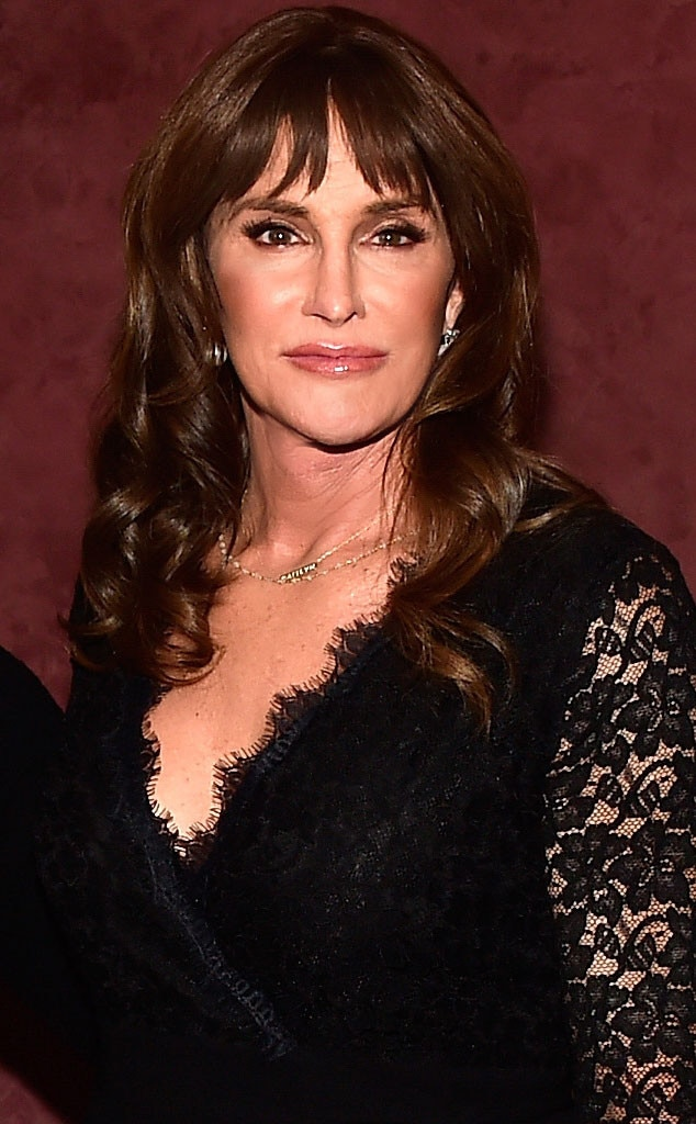 caitlyn jenner - photo #4