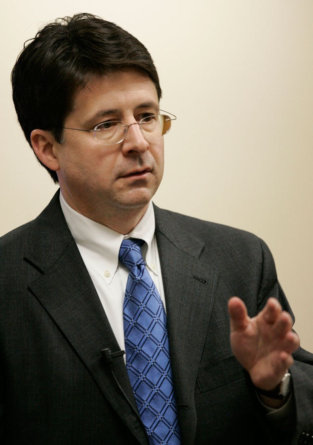 Dean Strang, Making of a Murderer Lawyer