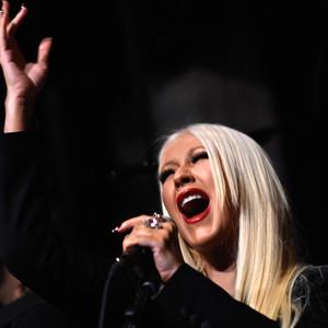 how to sing like christina perri