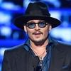 Johnny Depp, Peoples Choice Awards