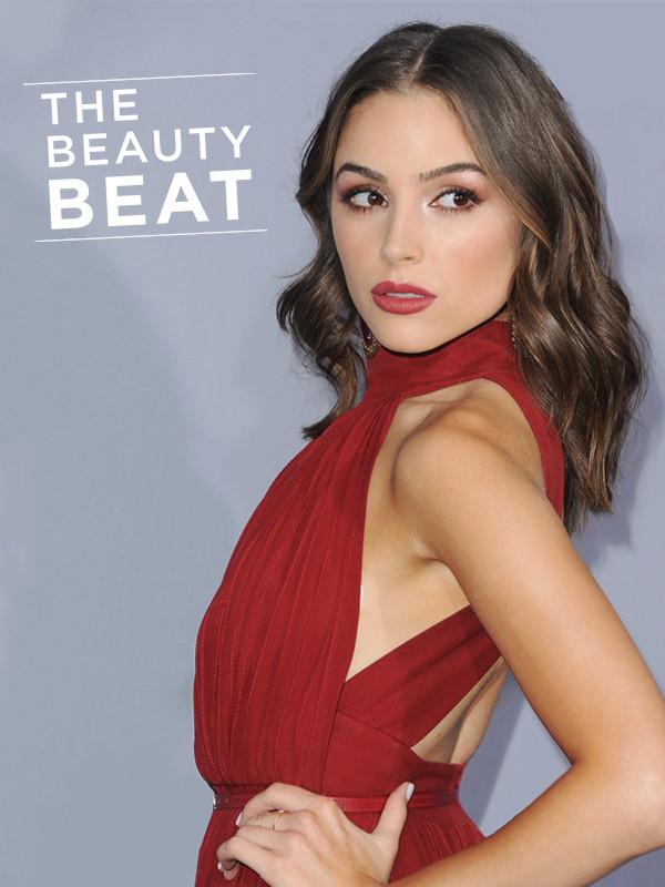 ESC, Beauty Beat, Olivia Culpo