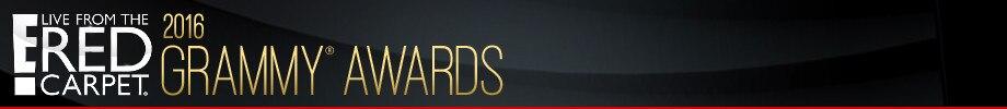 LFRC 2016 Grammy Awards, Category