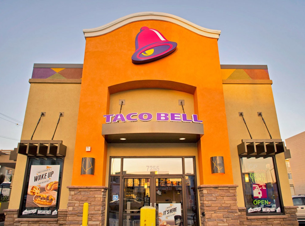 m Followers, 29 Following, 1, Posts - See Instagram photos and videos from Taco Bell (@tacobell).